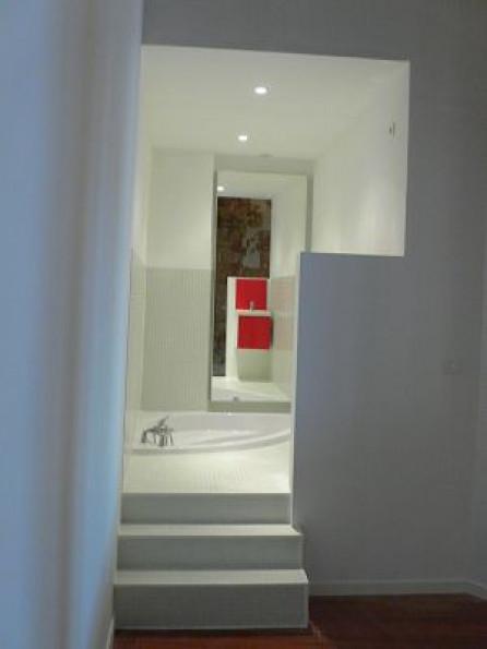 A vendre Montpellier 34146879 Unik immobilier