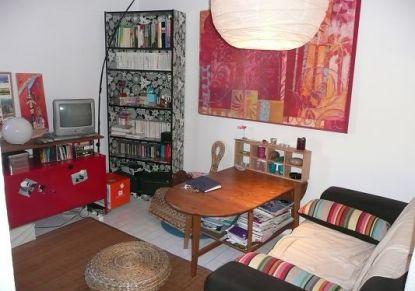 A vendre Montpellier 34146886 Unik immobilier