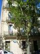 A vendre Montpellier 34146991 Unik immobilier