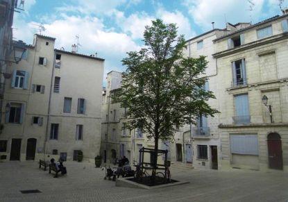 A vendre Montpellier 34146997 Unik immobilier