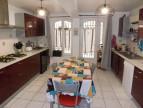 A vendre Marseillan 3408928405 S'antoni immobilier