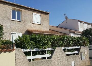A louer Villeneuve Les Beziers 34089749 S'antoni immobilier agde