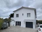 A vendre  Le Grau D'agde | Réf 340902381 - S'antoni immobilier