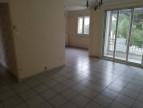 A louer Agde 3414810640 S'antoni immobilier