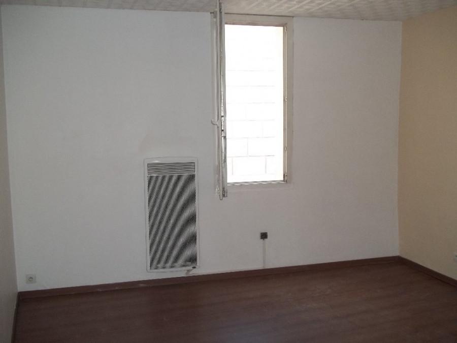 A vendre Florensac 3414812101 S'antoni immobilier jmg