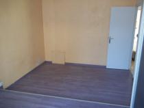 A vendre Florensac 3414812101 S'antoni immobilier agde