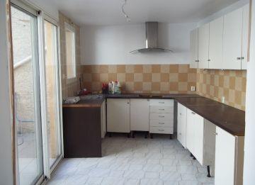 For sale Florensac 3414812101 S'antoni real estate