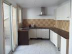 A vendre Florensac 3414812101 S'antoni immobilier