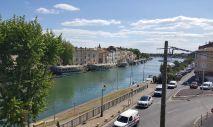 A vendre Agde 3414812138 S'antoni immobilier agde centre-ville