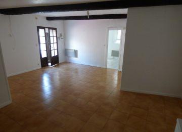 For sale Florensac 3414812242 S'antoni real estate