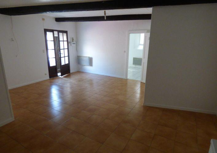A vendre Florensac 3414812242 S'antoni immobilier