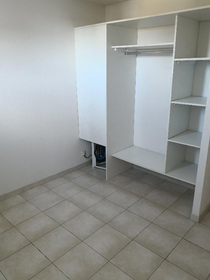 A louer Florensac 3414812324 S'antoni immobilier