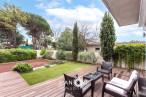 A vendre Le Grau D'agde 3414812711 S'antoni immobilier