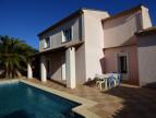 A vendre Agde 3414812822 S'antoni immobilier agde centre-ville