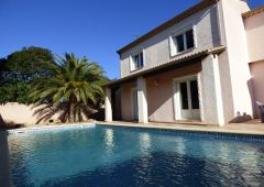 A vendre Agde 3414812822 S'antoni immobilier