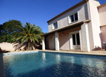 For sale Agde 3414812822 S'antoni real estate