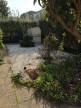 A louer  Marseillan | Réf 3414812899 - S'antoni immobilier