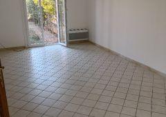 A louer Marseillan 3414812899 S'antoni immobilier marseillan centre-ville