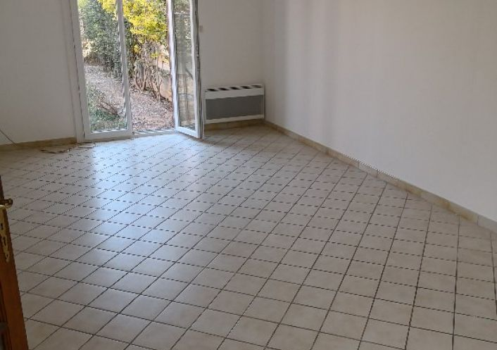 A louer Marseillan 3414812899 S'antoni immobilier