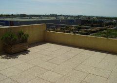 A louer Agde 3414813012 S'antoni immobilier agde centre-ville