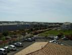 A louer Agde 3414813012 S'antoni immobilier