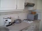 A vendre  Agde   Réf 3414813817 - S'antoni immobilier agde centre-ville