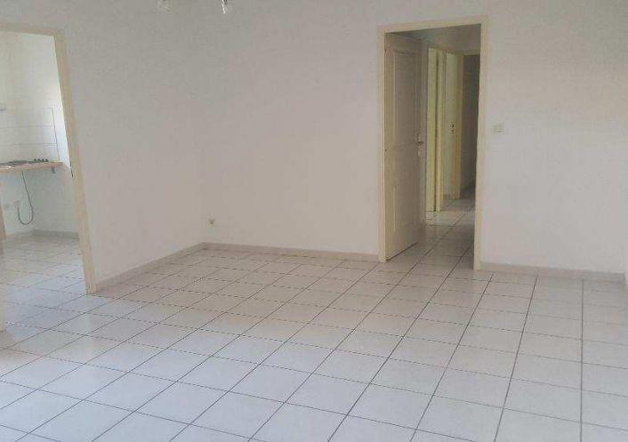 A louer Marseillan 3414814843 S'antoni immobilier