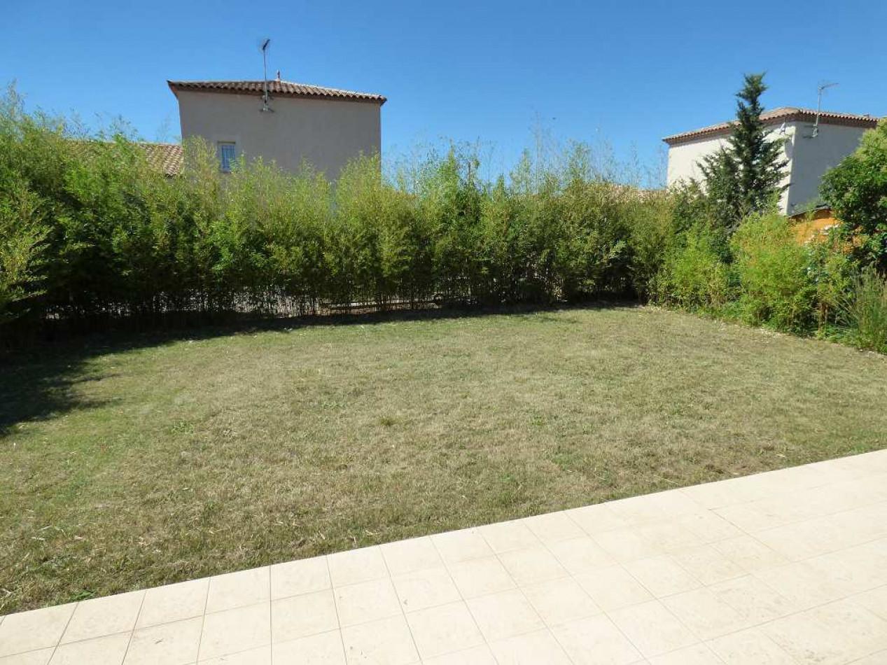 A louer Montblanc 3414815682 S'antoni immobilier