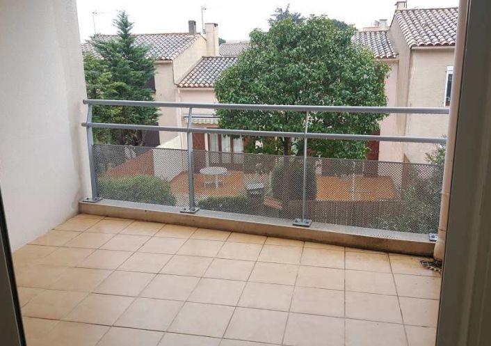 A louer Agde 3414815915 S'antoni immobilier