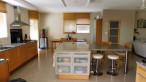 A vendre Le Grau D'agde 3414816223 S'antoni immobilier