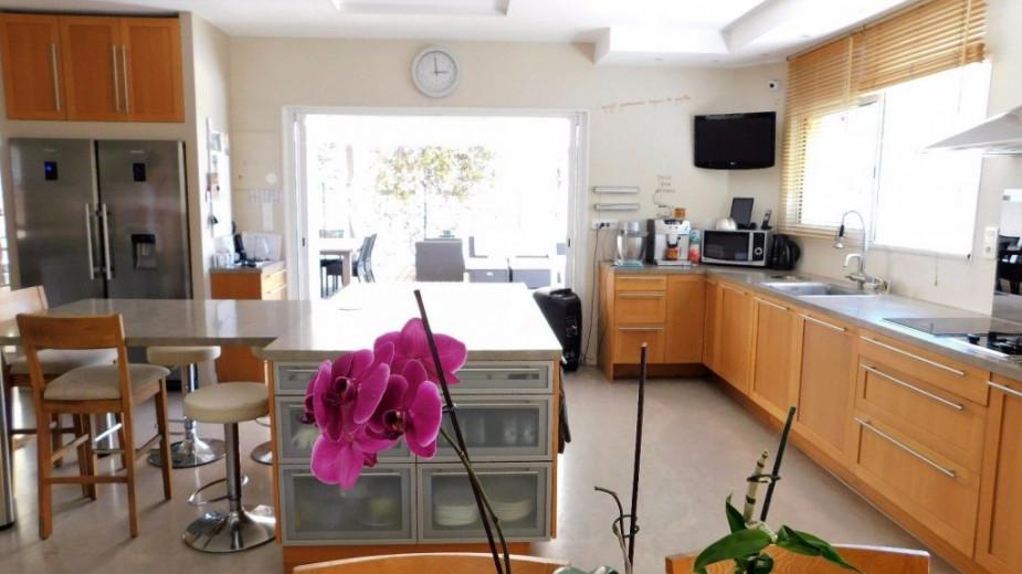 A vendre Le Grau D'agde 3414816223 S'antoni immobilier jmg