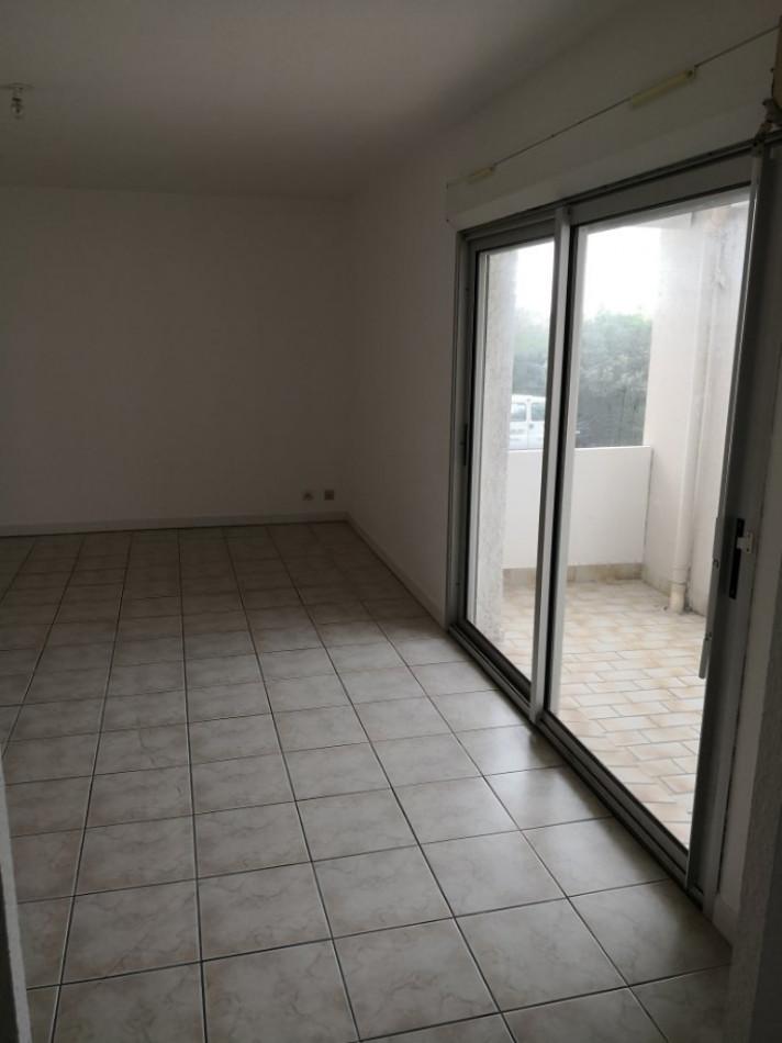 A louer Marseillan 3414816802 S'antoni immobilier