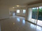 A vendre Agde 3414816803 S'antoni immobilier