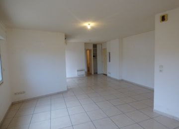 For sale Agde 3414816803 S'antoni real estate