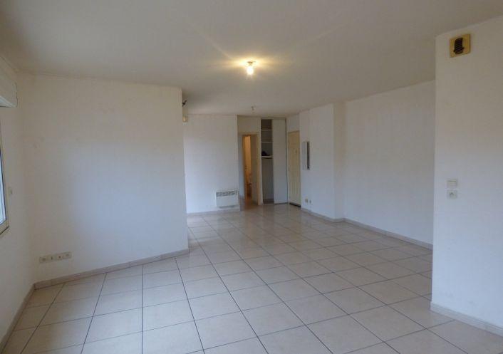 A vendre Agde 3414816803 S'antoni immobilier agde centre-ville