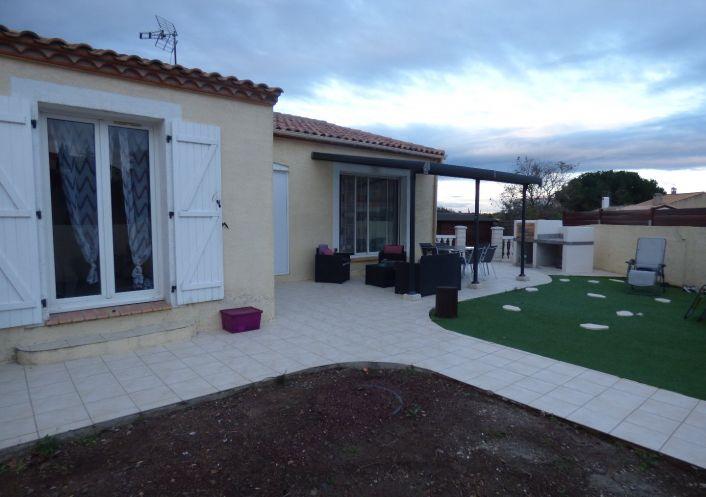 A vendre Agde 3414817658 S'antoni immobilier agde centre-ville