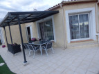 A vendre Agde 3414817658 S'antoni immobilier