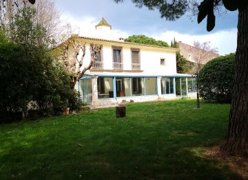 For sale Agde 3414817967 S'antoni real estate