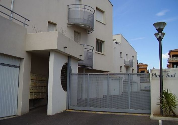 A louer Agde 3414818174 S'antoni immobilier
