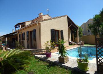 A vendre Agde 3414818619 S'antoni immobilier agde centre-ville