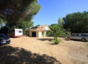 For sale Bessan 3414818632 S'antoni real estate