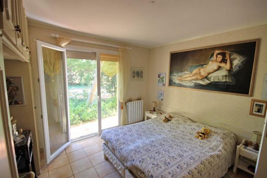 A vendre Bessan 3414818632 S'antoni immobilier marseillan centre-ville