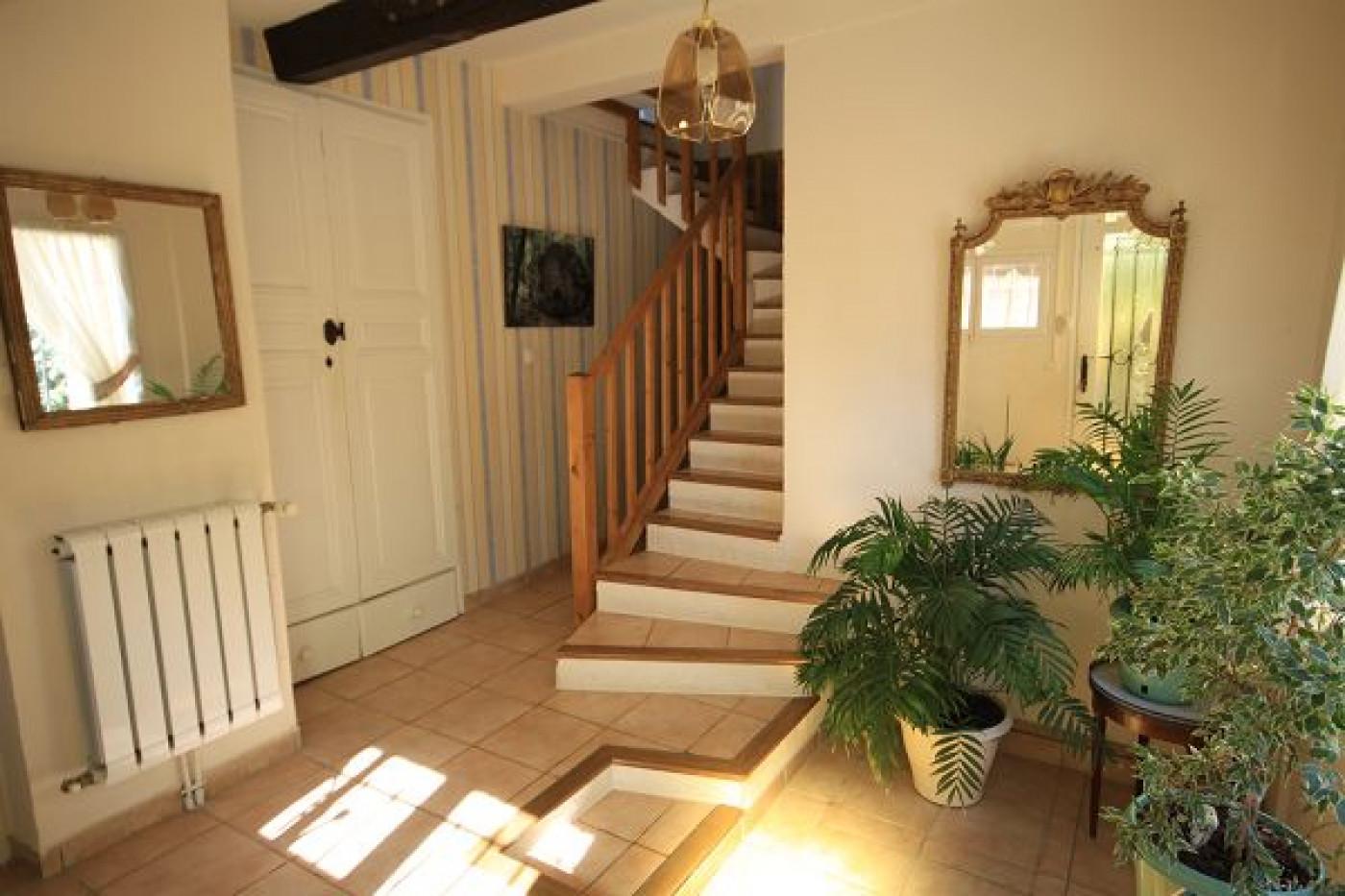 A vendre Bessan 3414818632 S'antoni immobilier