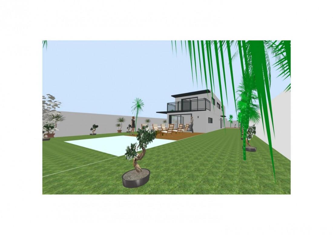 A vendre Le Grau D'agde 3414818959 S'antoni immobilier prestige