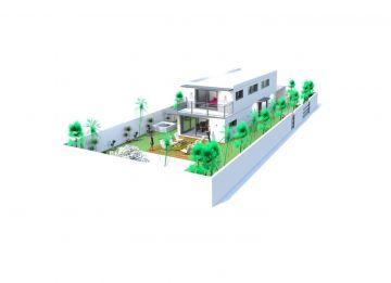 For sale Le Grau D'agde 3414818959 S'antoni real estate