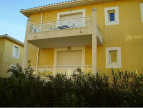 A louer Agde 3414819198 S'antoni immobilier