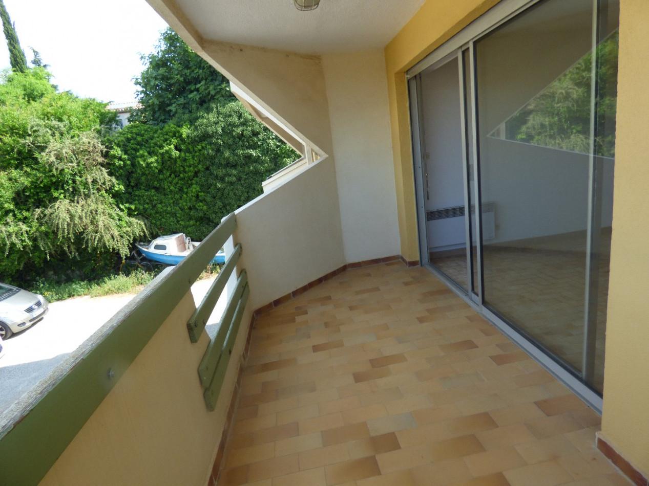 A vendre Marseillan 3414819517 S'antoni immobilier