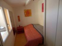 A vendre Le Cap D'agde 3414819563 S'antoni immobilier agde centre-ville