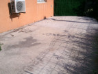 A louer Agde 3414819943 S'antoni immobilier