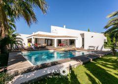 A vendre Agde 3414820021 S'antoni immobilier
